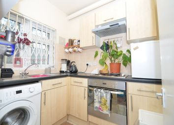 Thumbnail 1 bedroom flat to rent in Chatsworth Road, Hackney, London, Greater London