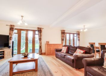 5 bed property for sale in Thorington Avenue, Benfleet SS7