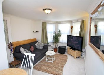 Thumbnail 1 bedroom flat for sale in Reydon House, Lyndhurst Road, Worthing