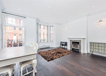 Thumbnail 3 bed maisonette for sale in Callow Street, London