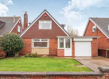 Thumbnail 2 bed detached house for sale in Anglesey Drive, Immingham