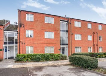 Thumbnail 2 bedroom flat for sale in Beech Street, Lincoln