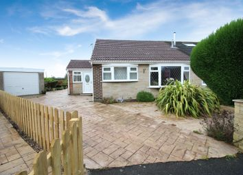 Thumbnail 3 bed semi-detached house for sale in Birch Royd, Rothwell, Leeds
