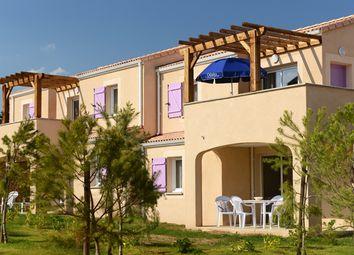 Thumbnail 1 bed villa for sale in Paradou, Bouches-Du-Rhône, Provence-Alpes-Côte D'azur, France