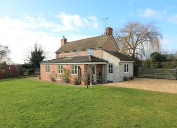 Thumbnail 2 bed cottage for sale in Old Road, Maisemore, Gloucester