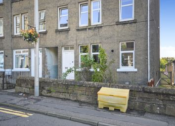Thumbnail 2 bed flat for sale in Hope Street, Inverkeithing, Fife