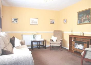 Thumbnail 2 bed flat to rent in Thorne Close, London