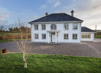 Thumbnail 4 bedroom detached house for sale in Ballyduff, Dungarvan, Waterford