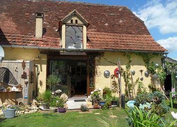 Thumbnail 3 bed property for sale in Ste-Alvere, Dordogne, France