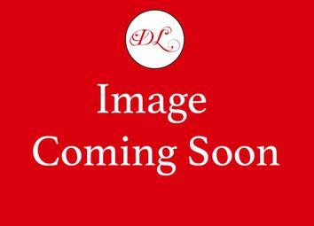 Thumbnail 2 bedroom property to rent in Pen Yr Eglwys, Llantwit Fardre, Pontypridd