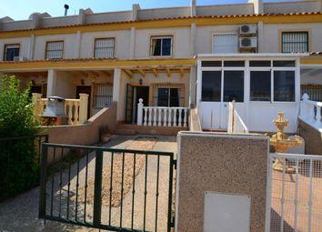 Thumbnail 2 bed property for sale in Avenida T.Pichón V. Costa, 03189 Orihuela, Alicante, Spain
