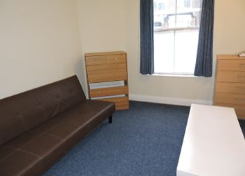 Thumbnail 2 bed flat to rent in Moray Road, Finsbury Park