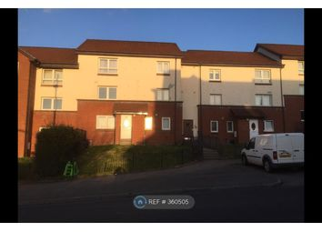 Thumbnail 2 bed flat to rent in Birgidale Rd, Glasgow