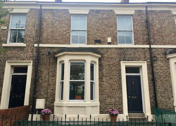 Thumbnail Room to rent in Harrison Place, Jesmond