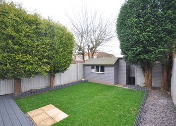 Thumbnail 2 bed end terrace house to rent in Clovers End, Horsham