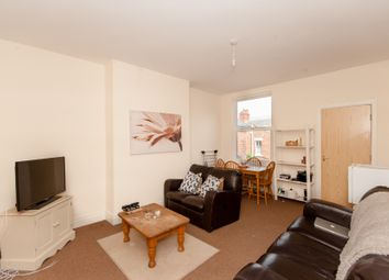 Thumbnail 1 bedroom flat for sale in Clifton Court, Victoria Street, Lytham St. Annes