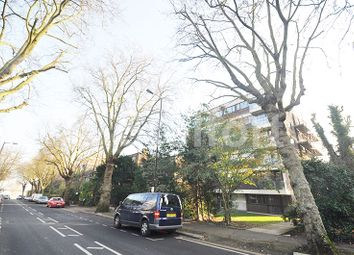 Thumbnail 1 bedroom flat to rent in Shepherds Hill, Highgate, Crouch End, Archway, London