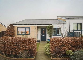 2 bed semi-detached bungalow for sale in Yeadon Close, Accrington, Lancashire BB5