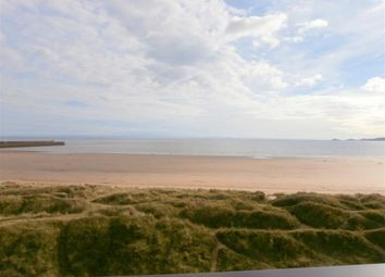 Thumbnail 2 bed flat for sale in Fishermans Way, Maritme Quarter, Swansea