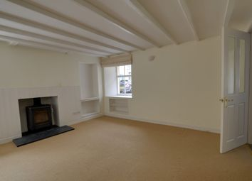 Thumbnail 4 bedroom town house to rent in Church Street, Cromarty