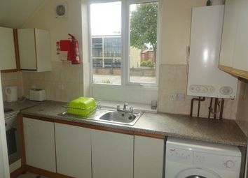 Thumbnail 4 bedroom property to rent in Balmoral Avenue, West Bridgford, Nottingham