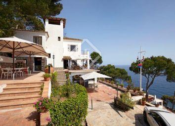 Thumbnail 7 bed villa for sale in Spain, Costa Brava, Llafranc / Calella / Tamariu, Lfcb1080
