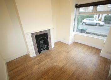 Thumbnail 3 bedroom terraced house to rent in Cecil Road, Northfleet, Kent