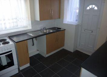 Thumbnail 2 bedroom flat to rent in Gale Street, Dagenham