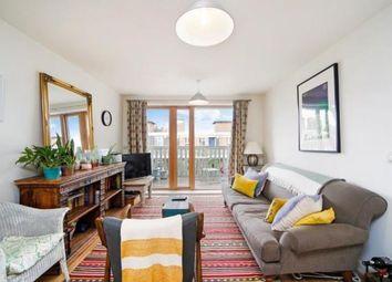 Thumbnail 2 bedroom flat for sale in Latchmere Street, Battersea, London