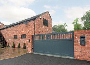 Thumbnail 2 bed property for sale in Prestbury House, 8 The Village, Prestbury, Macclesfield