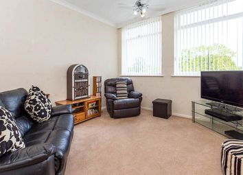 1 bed flat for sale in Daylight Road, Stockton-On-Tees TS19