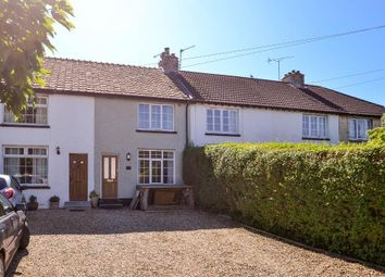 Thumbnail 2 bed terraced house for sale in Chalcraft Lane, North Bersted, Bognor Regis, West Sussex
