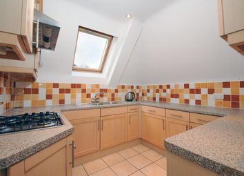 Thumbnail 2 bedroom flat to rent in Bishops Court, New Road