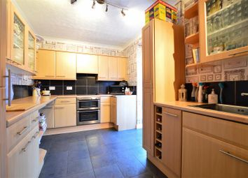 Thumbnail 3 bed terraced house for sale in Woodford Way, Slough