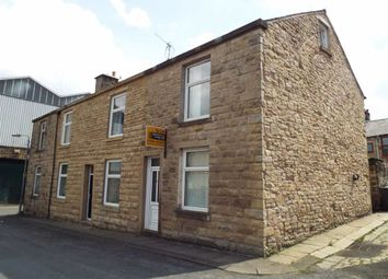 Thumbnail 3 bed terraced house to rent in Rook Street, Ramsbottom, Bury