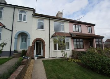 Thumbnail 3 bedroom property to rent in New Cheltenham Road, Kingswood, Bristol