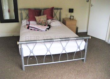 Thumbnail 5 bed semi-detached house to rent in Wensley House, Withington, Manchester