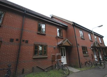 Thumbnail 1 bed property to rent in Nelson Street, Norwich