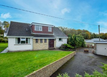 Thumbnail 3 bed detached bungalow for sale in Middle Ruddings, Skinner Street, Cockermouth