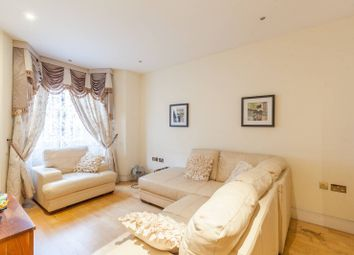4 bed property for sale in Marcia Road, Southwark, London SE1