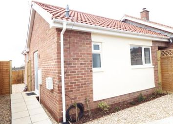 Thumbnail Property for sale in Broad Close, Wells