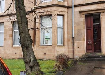 4 bed flat to rent in Cecil Street, Glasgow G12