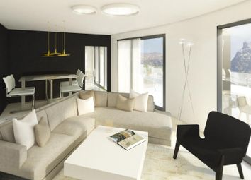 Thumbnail 3 bed detached house for sale in 9651, Prada Ramon, Andorra