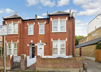 4 bed property for sale in Smallwood Road, London SW17