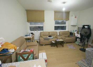 Thumbnail 2 bed flat to rent in Cedars Avenue, London