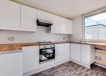 Thumbnail 3 bed terraced house to rent in Sheffield Close, Crawley