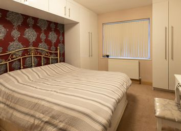 Thumbnail 6 bed shared accommodation to rent in Chairborough Road, Cressex Business Park, High Wycombe