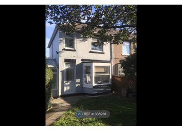 Thumbnail 3 bed terraced house to rent in Meryl Gardens, Hartlepool