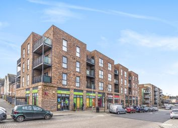 Thumbnail 2 bed flat for sale in Spey Road, Reading