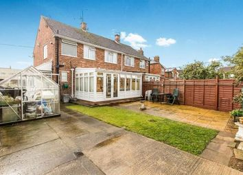 Thumbnail 4 bedroom property to rent in Ty-Craig, Victoria Road, Bicester